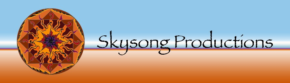 Skysong Productions